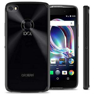 Alcatel Idol 5
