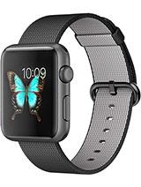 Apple Watch Series 1 Sport 42mm (1st gen) Reviews