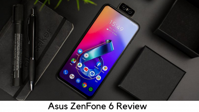Photo of Asus ZenFone 6 Review – Is it a Worthwhile Flagship Killer?