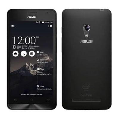 Asus Zenfone 5 A500CG (2014)