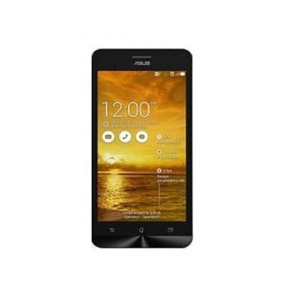 Asus Zenfone 5 A500KL (2014)
