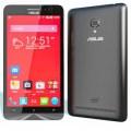 Asus Zenfone 6 A601CG (2014)