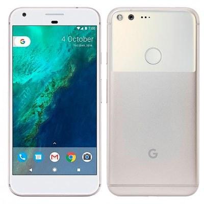 Google Pixel XL