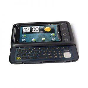 HTC EVO Shift 4G
