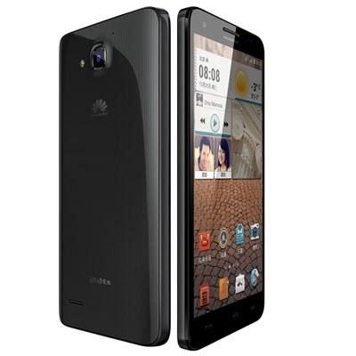 Honor 3X G750