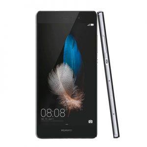 Huawei P8lite ALE-L04