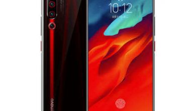 Photo of Lenovo Z6 Pro Full Review