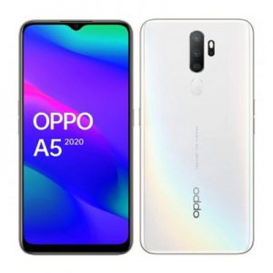 Oppo A5 (2020) - Full phone specifications