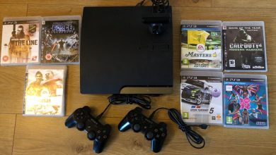 Photo of PlayStation 3 (PS3) Consoles Reviews All Information Here