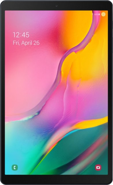 Review For Samsung Galaxy Tab A 10.1 Review