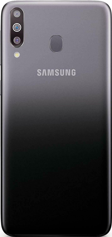 Samsung Galaxy M30 Camera Review