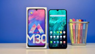 Photo of Samsung Galaxy M30 Review