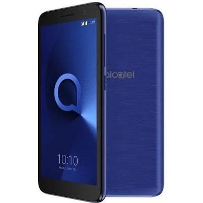 Alcatel 1v
