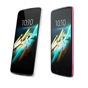 alcatel Idol 3C