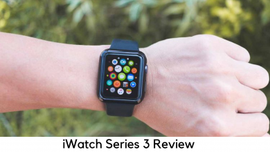 Photo of Apple Watch Series 3 Review – Still a Great Smartwatch Worth its Price