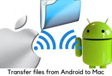 Photo of Android to Mac Files Transfer – The Detailed Guide