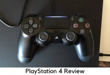 Photo of PlayStation 4 Review– Is it still the Best Choice for Gaming in 2019?