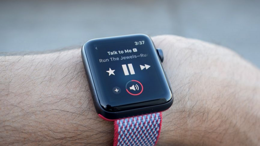 Listen to Podcasts and Music on the go