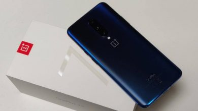 Photo of OnePlus 7 Phone Reviews- All Information Here