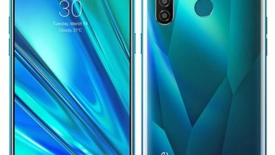 Photo of Realme 5 Pro Full Review