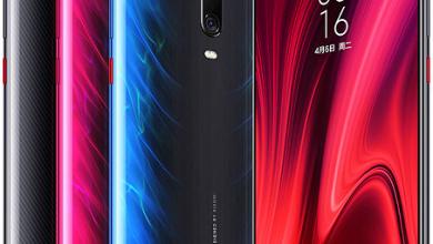 Photo of Xiaomi Redmi K20 Pro / Mi 9T Pro Reveiw