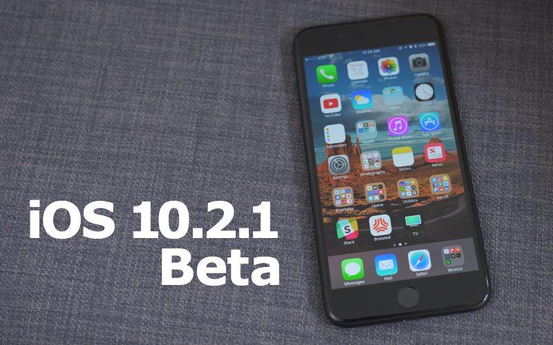 Samsung Internet Browser Beta Version 10.2