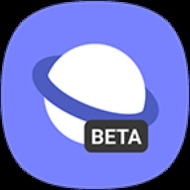 Samsung Beta Version 10.2