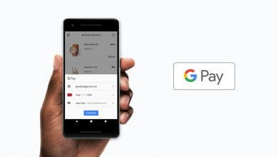 Photo of Google Pay continues international expansion