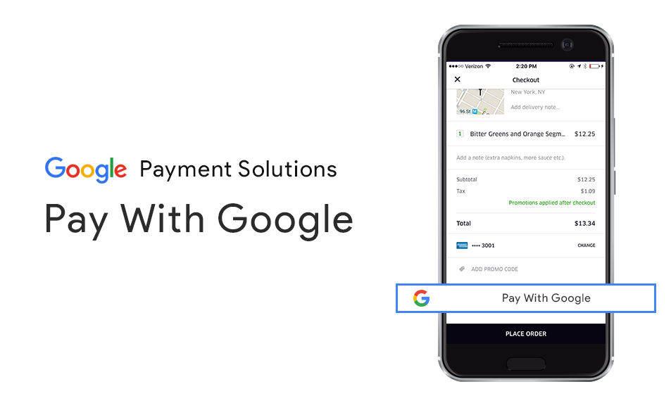 Google Pay continues international expansion with support for 16 new institutions