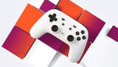 Photo of Google Stadia: Price, Availability and Confirmed Games