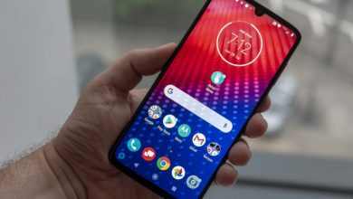 Photo of Motorola Moto Z4 REVIEW | All Information and Details