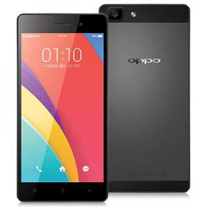 Oppo R5s