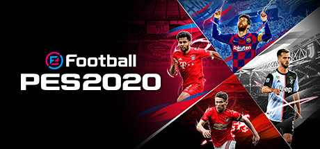 PES 2020 Latest Release