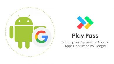 Photo of Google Play Pass Subscription Service to Launch Soon, Google Confirms