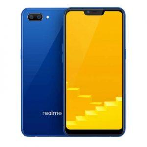 Realme C1 (2019)