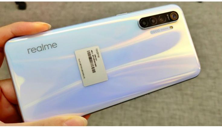 Realme XT Review Performance & Battery Life