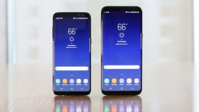 Photo of Samsung Galaxy S8 Review