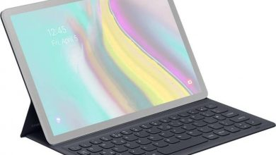 Photo of Samsung Galaxy Tab S5e hands-on review