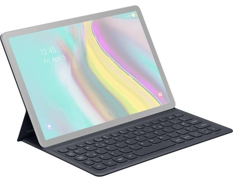 Samsung Galaxy Tab S5e hands-on review