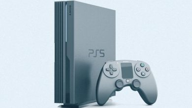 Photo of Sony PlayStation 5: Games, Price, Specs, Release Date and More