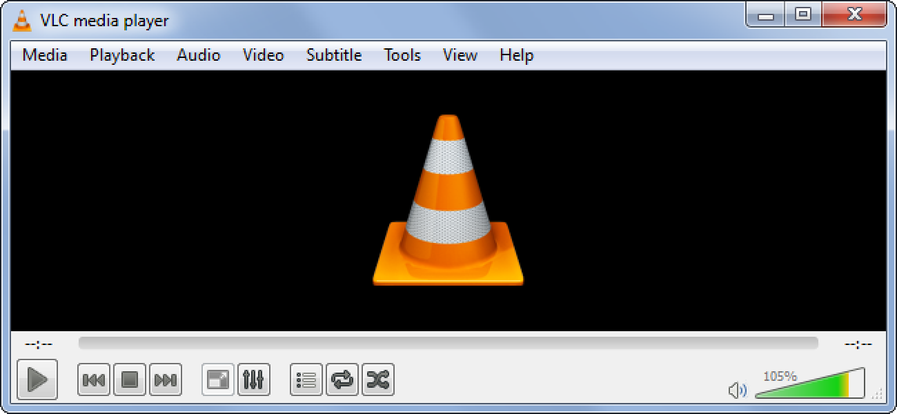 Syncing Subtitles in VLC on Mac, PC, iPhone, and Android Mobiles