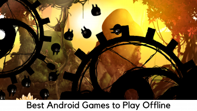 Photo of No internet? No problem! The Best Android Games to Play Offline