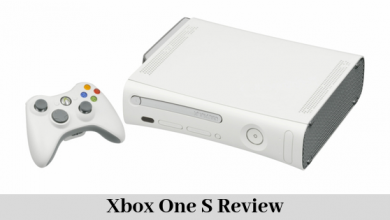 Photo of Xbox One S Review Details and All Insights