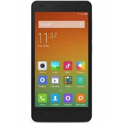 Xiaomi Redmi 2 Prime