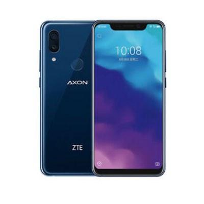 ZTE Axon 9 Pro
