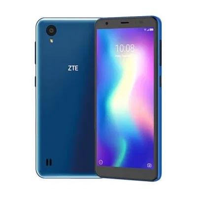 ZTE Blade A5 (2019)