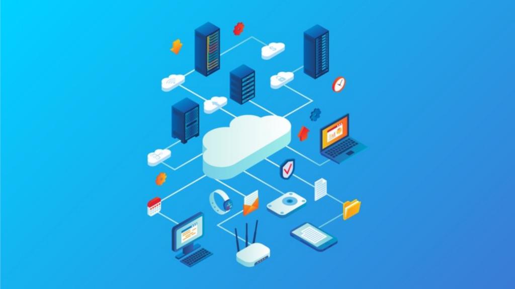 Project xCloud by Microsoft – Azure cloud computing