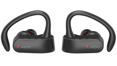 Photo of Best True Wireless Earbuds for iOS