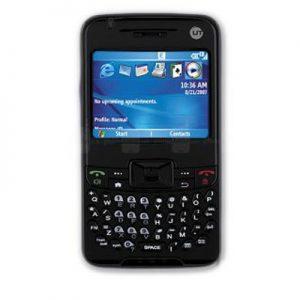 AT&T SMT5700