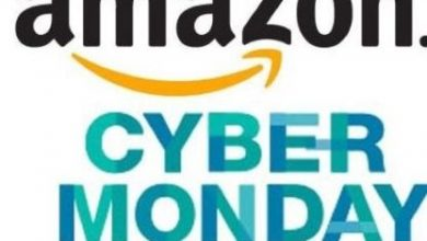 Photo of Amazon Cyber Monday Deals 2019: Everything You Need To Know